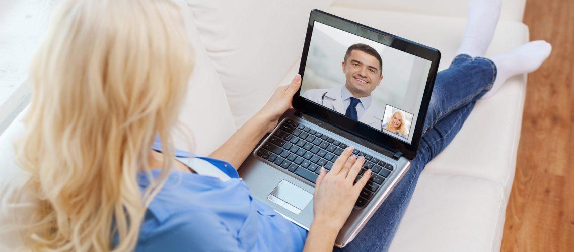 laptop-doctor