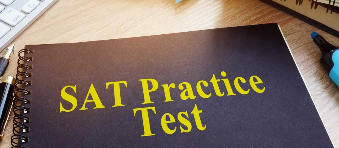 sat-practice-test