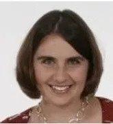 Wendi Reed Writing Literature Teacher Big River Academy